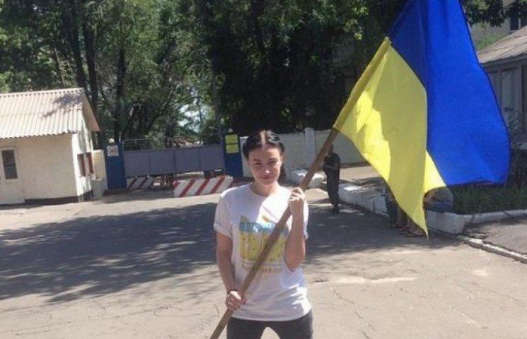 Приходько ответила Пригожину: русские - серый обслуживающий персонал