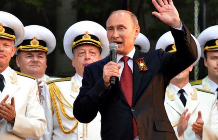 Выборы без выбора: Севастополь получит губернатора в октябре