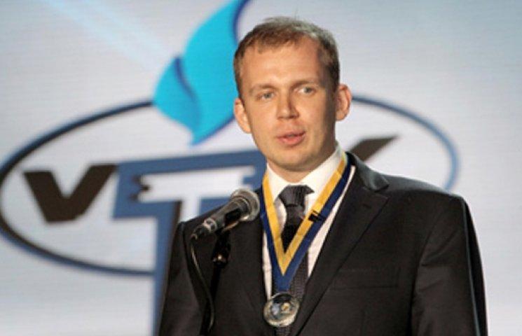 Украина готова выкупить арестованные нефтепродукты Курченко