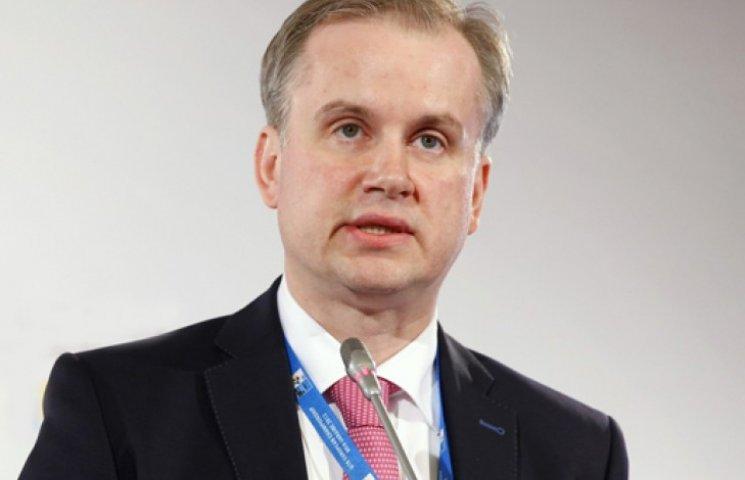 МИД напомнил Путину и Ко, что Крым – это Украина