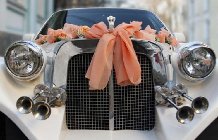 Скандальная свадьба: невесту по ошибке д…
