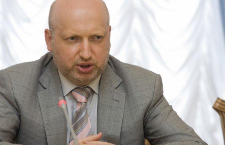 Украина готовится к пятилетке евроинтеграции