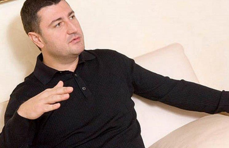 Бахматюк призвал власти РФ пересмотреть свою политику по захвату птицефабрики в Крыму