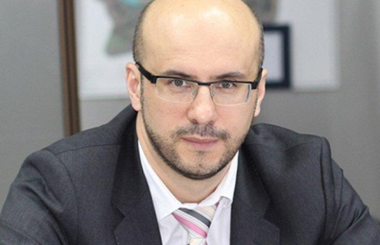 У Коломойского заявили, что Рудик все-таки «обмочился» в плену