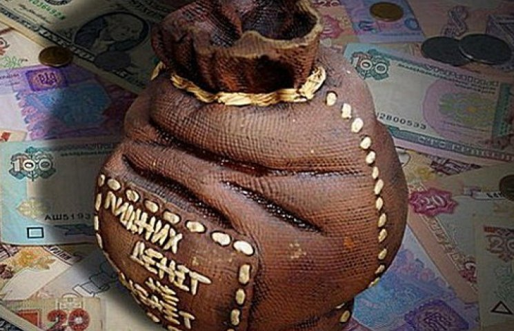 В Кабмине уверены, что дефицит бюджета не превысит 5% ВВП
