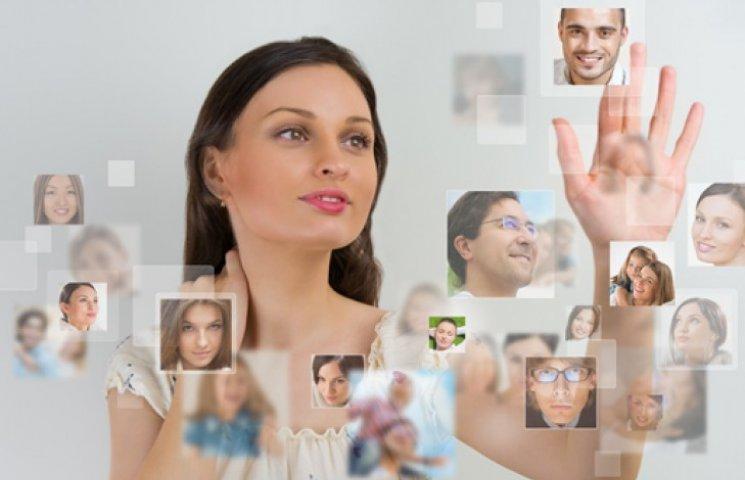 Знакомство по Интернету: как не попасть…