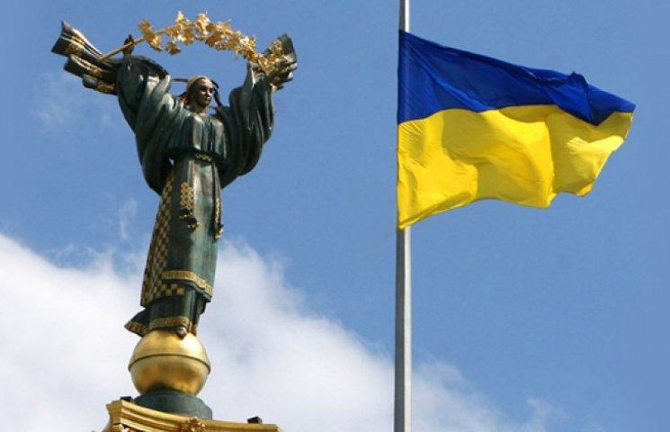 «Отцы-основатели» о войне с Московией и заигрывании Порошенко с Путиным
