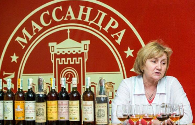 В Крыму так рухнул экспорт, что напугал главного статиста
