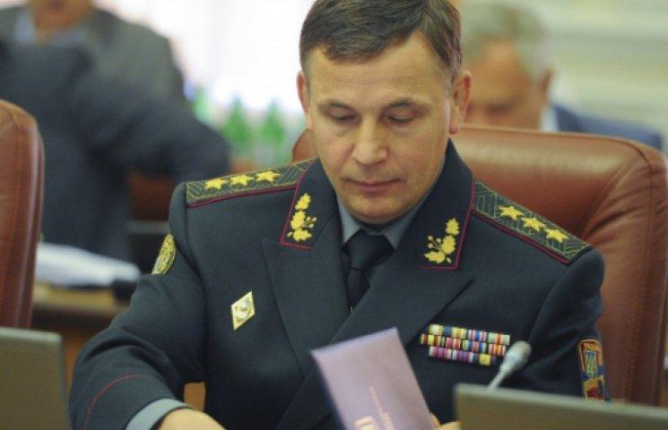 Минобороны изучает записи фашистского парада «ДНР»