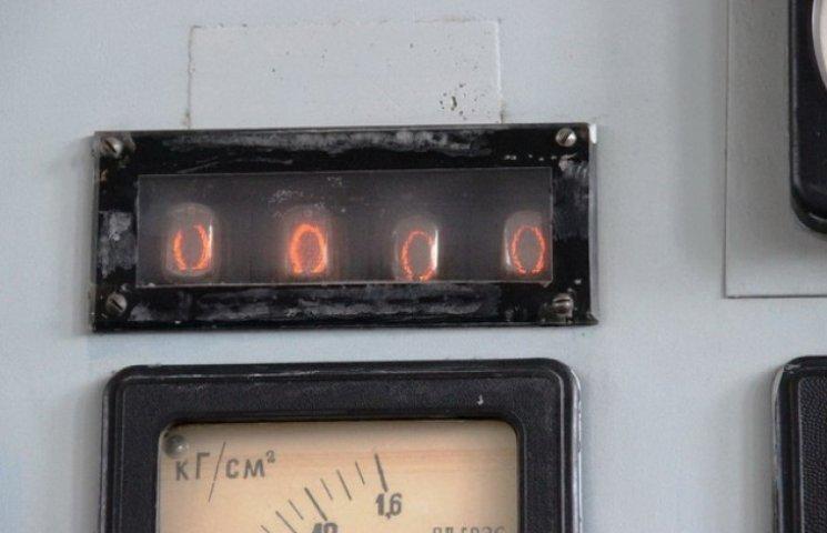 Енергетики Ахметова висунули умови відновлення роботи придніпровської ТЕС
