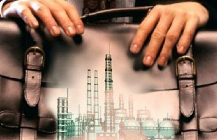 Чотири підприємства Вінниччини можуть приватизувати