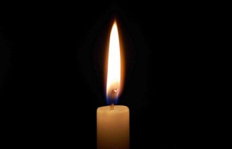 Волонтер ОМКФ Олексій Демченко помер, так і не виходячи з коми