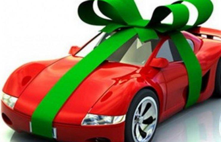 """Вінничанка віддала 22 тисячі гривень за """"виграний"""" автомобіль"""