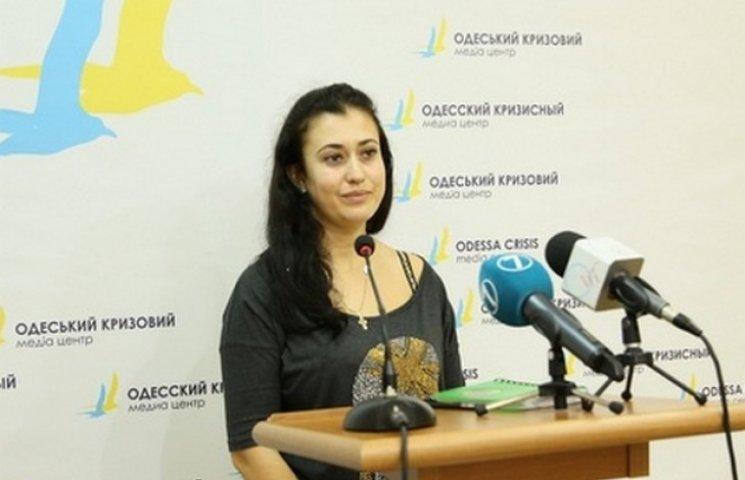 Волонтери Одеси відправлять безпілотник для бійців АТО