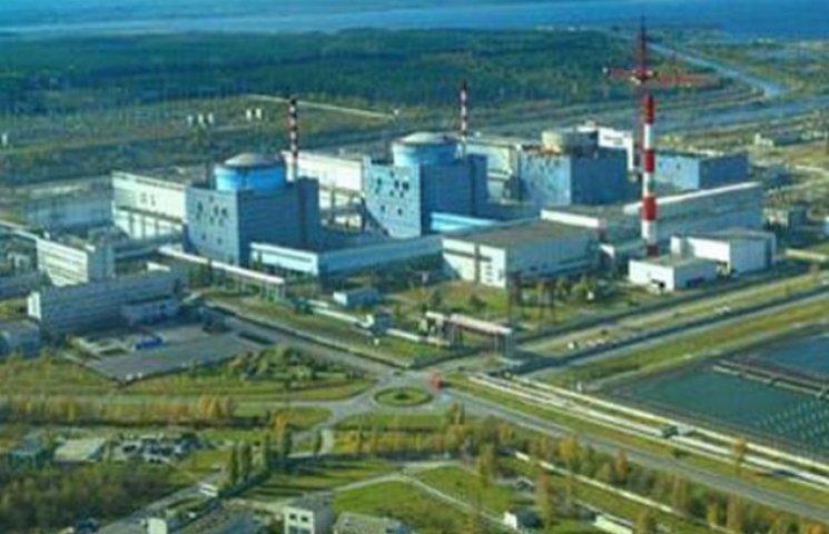 Будівництво 3 та 4 енергоблоків Хмельницької АЕС закінчать без участі Росії