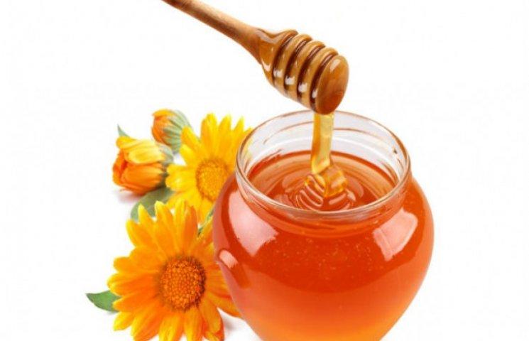У Полтаві відбудеться Свято меду