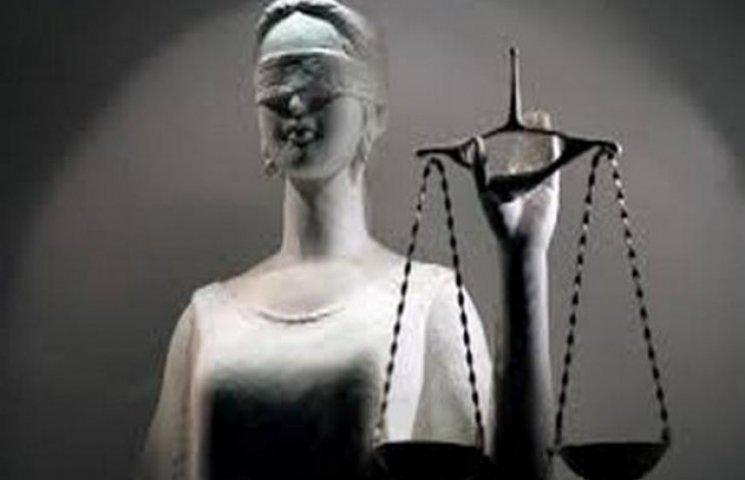 Підсудний Неймак не визнає своєї провини