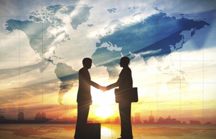 На Хмельниччині вісім мільйонів гривень бізнес віддав на екологію