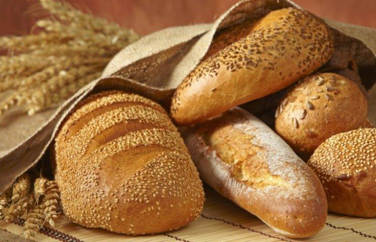 У Вінниці забирають хліб, але лише юридично