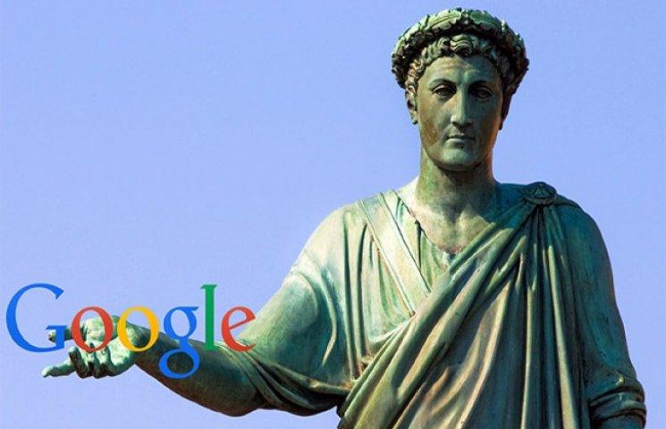 Заступник Саакашвілі заявив, що в Одеській області будують свій Google