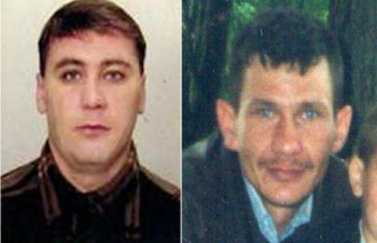 Бойовики повернули обезголовлені тіла двох страчених бійців з 39-го батальйону