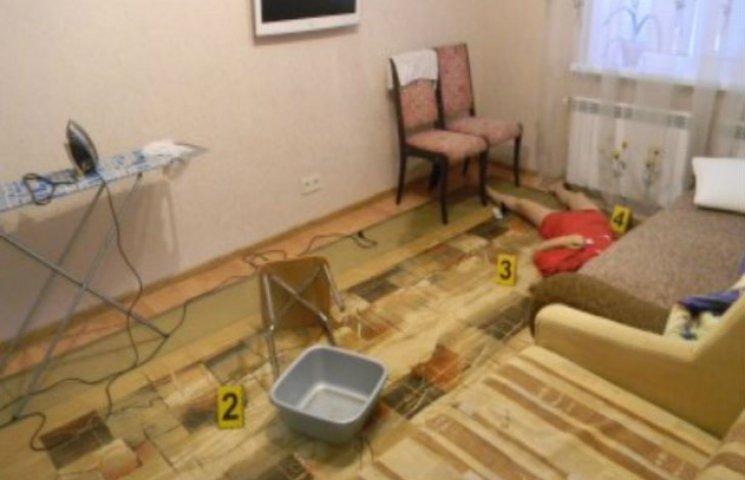 Полтавська прокурор-самогубиця звинуватила у своїй смерті прокурора-коханця