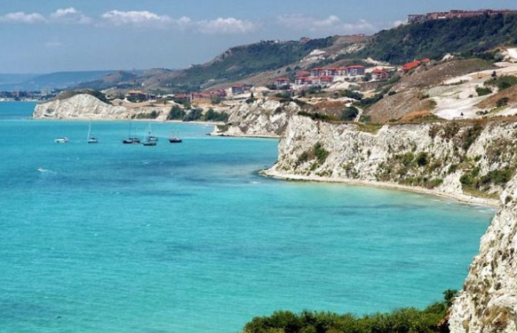 Діти учасників АТО поїдуть у Болгарію