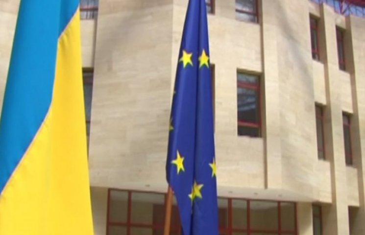 Новий центр адміністративних послуг в Одесі отримав назву