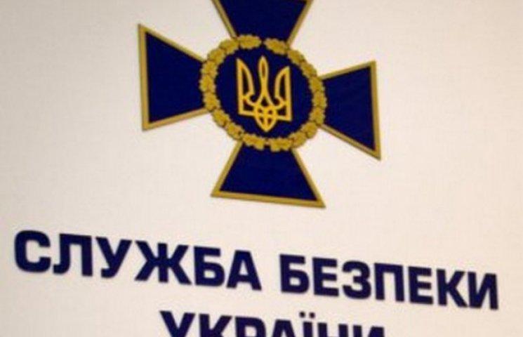 Приватні детективи з Одеси виявилися найманцями іноземних спецслужб