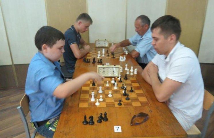 12-річний вундеркінд виграв чоловічий шаховий чемпіонат з блискавичної гри