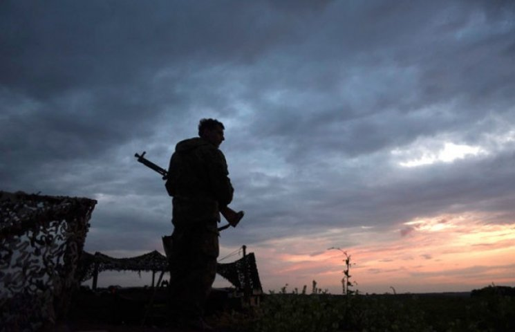"""Підсумки тижня в """"ЛНР"""": Роль у війні на…"""