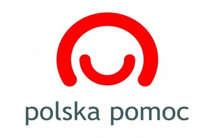Поляки навчать хмельницьких підприємців вести екологічно-правильний бізнес