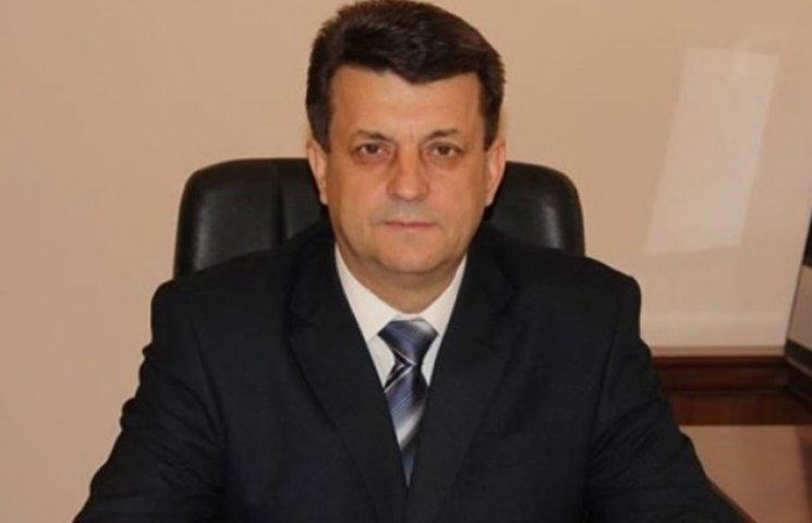 Екс-губернатор Вінниччини без посади не залишився