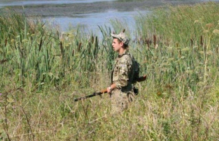 Мисливці Вінниччини на три тижні заховають зброю