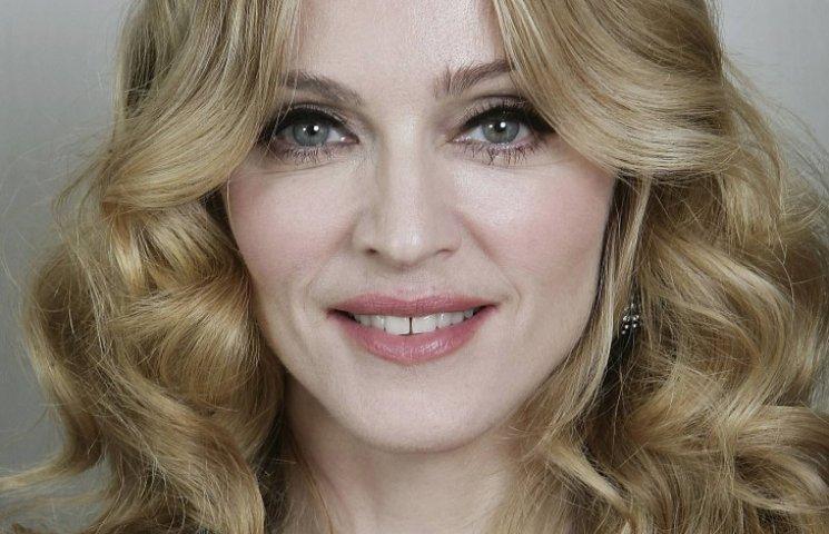 58 років епатажної Мадонни: Яскраві тренди та цитати співачки