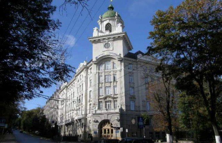 Жителі двох населених пунктів області пікетували Львівську залізницю