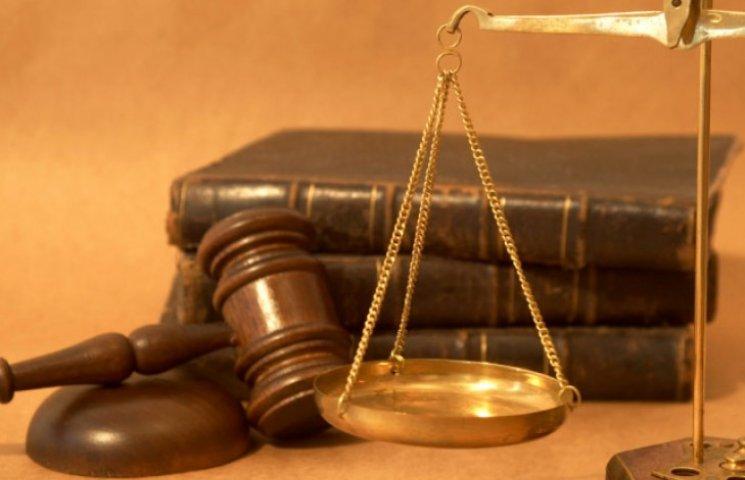 Свої посади залишають сім одеських суддів
