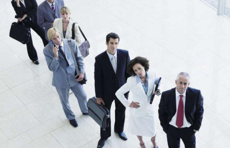 На Хмельниччині жінки та молодь найбільше потерпають від безробіття