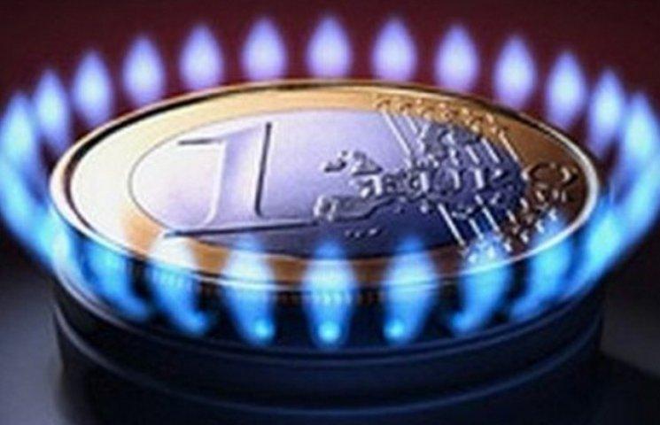 На енергозбереження в житлових будинках ОСББ Полтавщина виділить 200 000 гривень