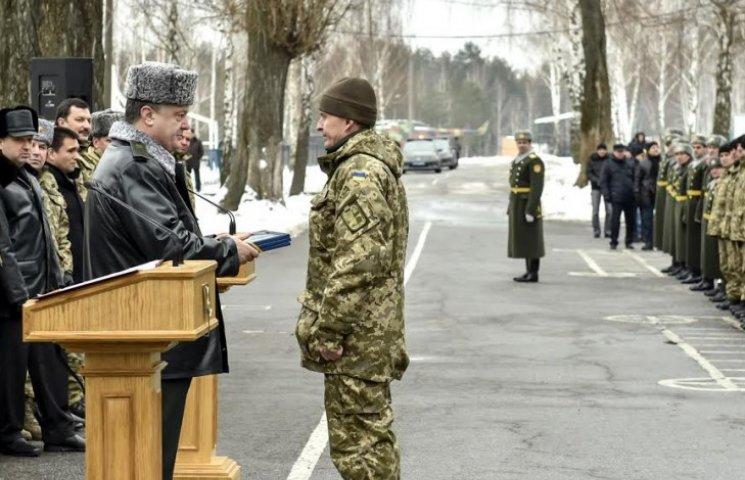 """Чому потрібно скасувати звання """"Герой України"""""""