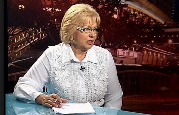 Голова Дніпроміськради наказала звільненому підлеглому допомогти Філатову