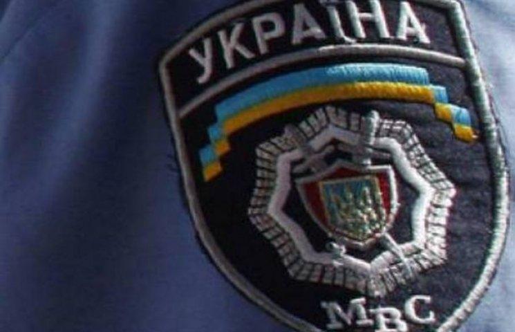Міліція розшукує осіб, причетних до смерті кам