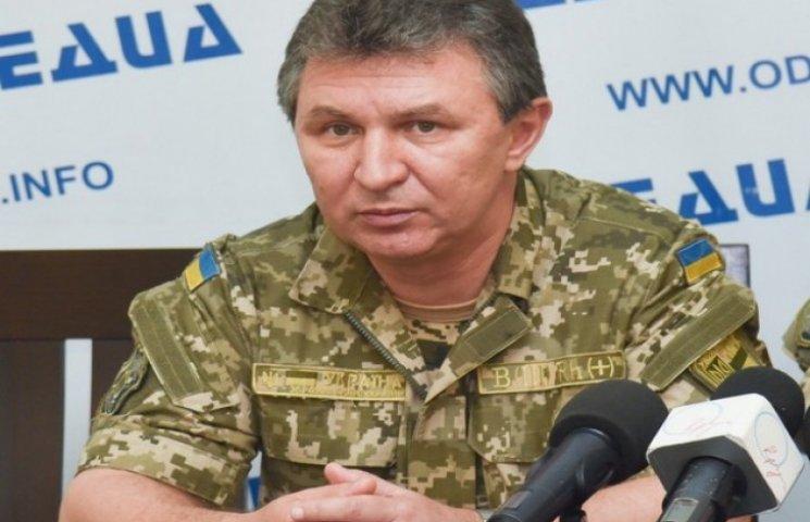 Бійці АТО найбільш соціально-захищені в Україні, - Обухів