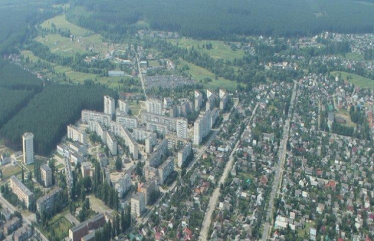 Славутська міськрада програла Кабміну у суді
