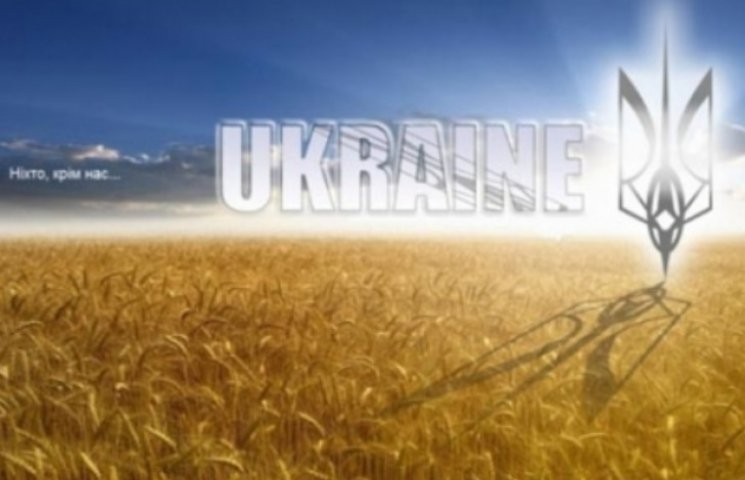 У Вінниці встановлять пам'ятники Героям України Дмитру Майбороді та Дмитру Шкарбуну