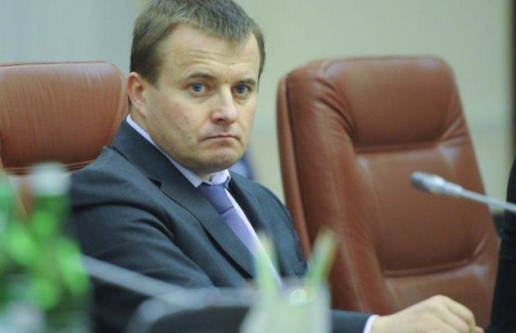Ахметов виграв вугільну битву у Демчишина