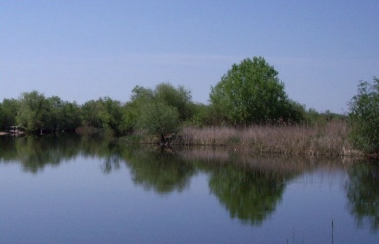 На Одещині риболовля для одного з рибалок закінчилася трагедією