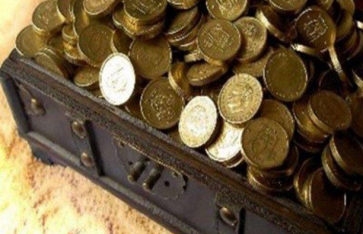 Один із податків на розкіш приніс у бюджети Хмельниччини 20 мільйонів гривень