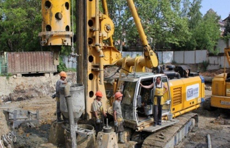 Начальник управління капбудівництва міськради Одеси знаходиться під підозрою