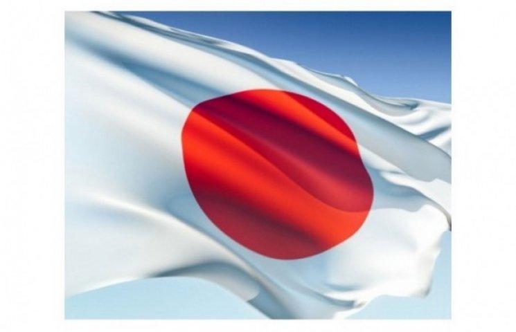 Японці потурбувались про безпеку вінницьких школярів